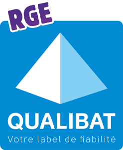 Entreprise qualibat RGE PAU